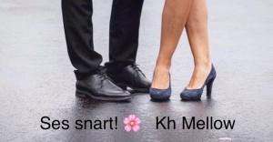 mellow-reklame-sommer1