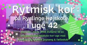 drok-hc3b8jskole
