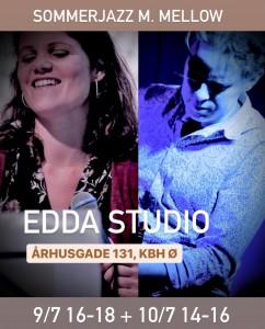 mellow-i-edda-studio-21