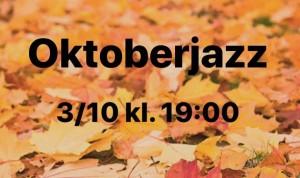oktoberjazz-plakat2