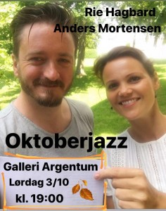 plakat-for-a-r-oktoberkoncert-pa-argentum