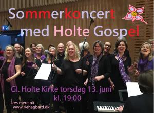 sommerkoncertplakat-juni-2019