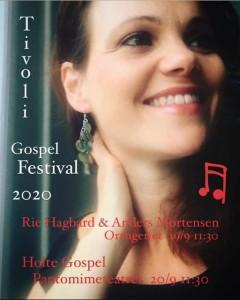 tivoli-gospel-festival