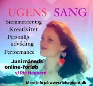 ugens-sang-pr-foto
