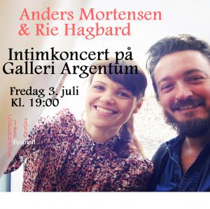 a-og-r-jazzfestivalplakat-galleri-argentum-0307203