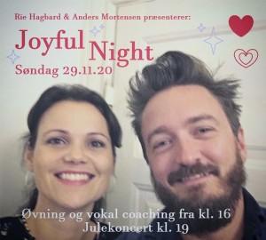 joyful-night