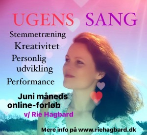 ugens-sang-pr-foto1
